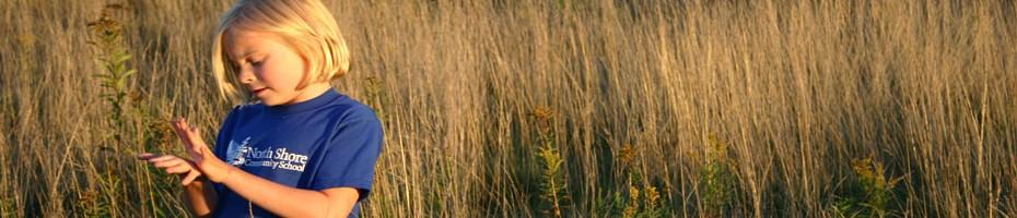 Nordin-Anna-in-Tall-Grass67